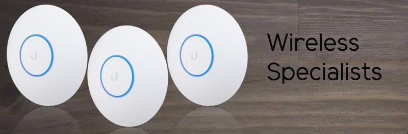wirelessspecialists