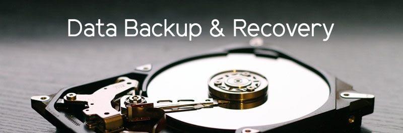 databackupandrecovery