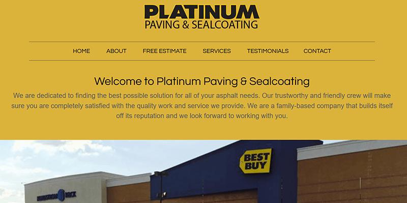 platinumpaving